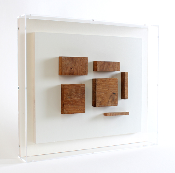 Artisan Frames- Fine Art Picture Frames for artists and ...